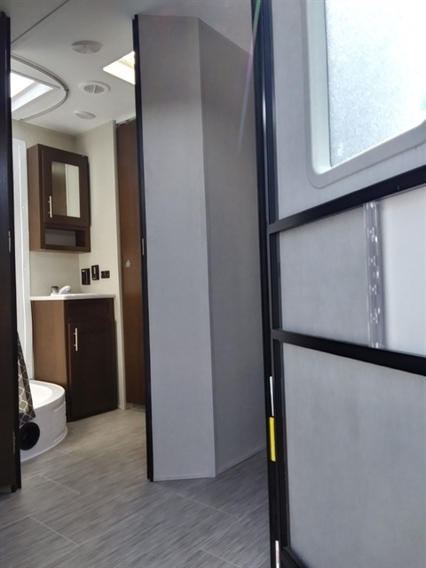 2019 Prime Time Manufacturing Tracer 294RK at Youngblood RV & Powersports Springfield Missouri - Ozark MO