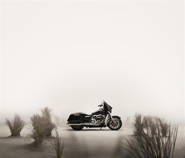 2020 Harley-Davidson Touring Electra Glide Standard at Thunder Harley-Davidson