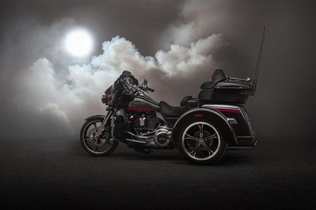 2020 Harley-Davidson Trike Tri Glide Ultra at Lumberjack Harley-Davidson