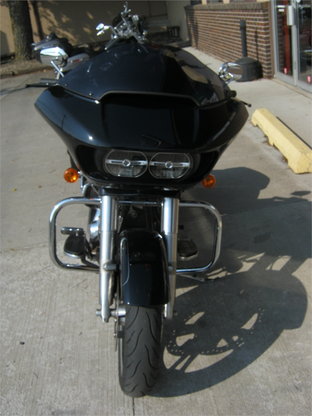 2015 Harley-Davidson Road Glide Special FLTRXS at Brenny's Motorcycle Clinic, Bettendorf, IA 52722