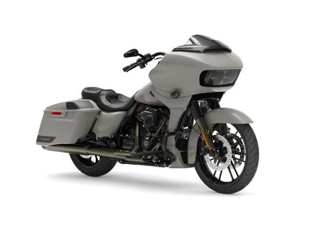 2020 Harley-Davidson FLTRXSE - CVO  Road Glide at Roughneck Harley-Davidson