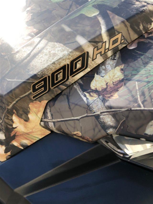 2019 Polaris Ranger XP 900 Base at Sloan's Motorcycle, Murfreesboro, TN, 37129