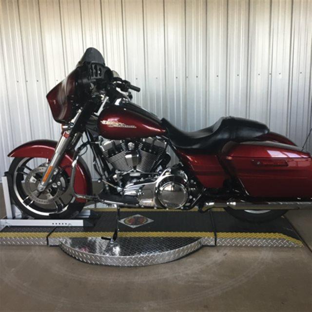 2016 Harley-Davidson Street Glide Special at Calumet Harley-Davidson®, Munster, IN 46321