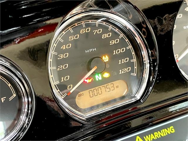 2020 Harley-Davidson FLHXS at Destination Harley-Davidson®, Tacoma, WA 98424