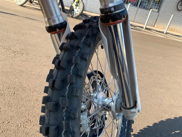 2019 KTM SX 250 F at Bobby J's Yamaha, Albuquerque, NM 87110