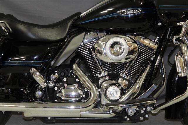 2009 Harley-Davidson Road Glide Base at Platte River Harley-Davidson