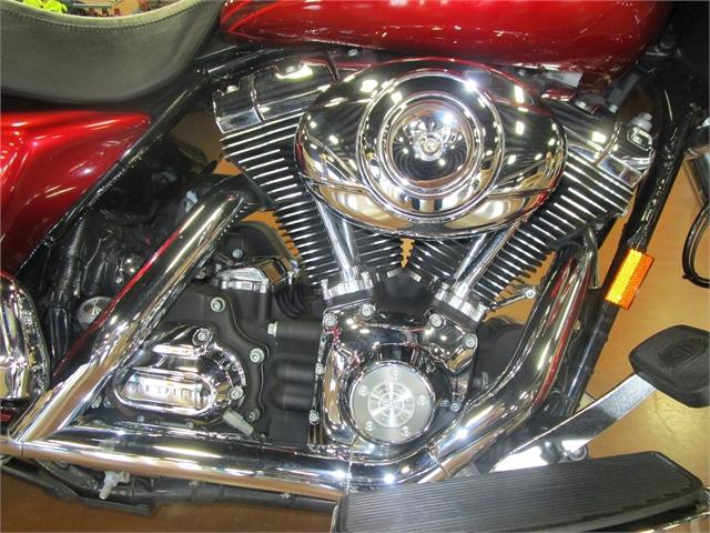 2008 Harley-Davidson Road Glide Base at Yamaha Triumph KTM of Camp Hill, Camp Hill, PA 17011