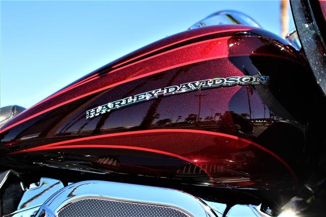2015 Harley-Davidson Road Glide CVO Ultra at Quaid Harley-Davidson, Loma Linda, CA 92354