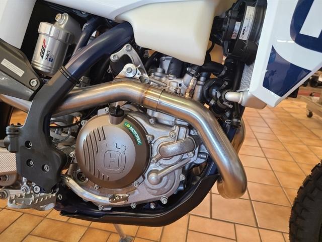 2021 Husqvarna FE 501 at Bobby J's Yamaha, Albuquerque, NM 87110