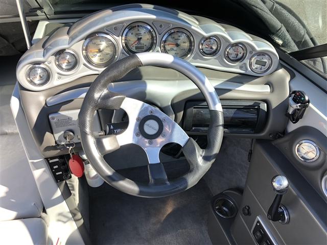 2005 Supra LAUNCH at Lynnwood Motoplex, Lynnwood, WA 98037