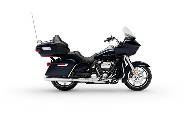 2020 Harley-Davidson Touring Road Glide Limited at Hot Rod Harley-Davidson