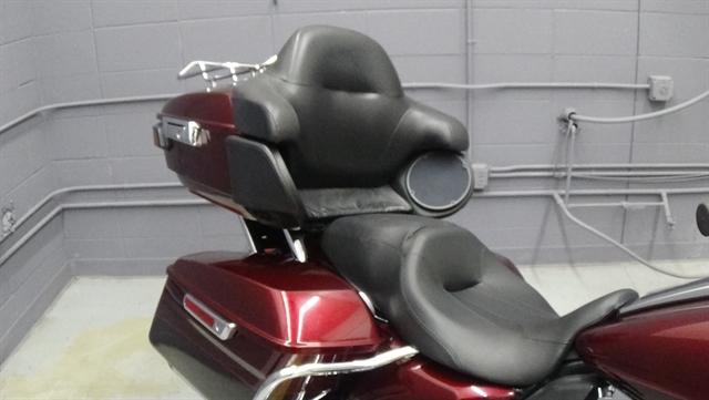 2014 Harley-Davidson Electra Glide Ultra Limited at Big Sky Harley-Davidson
