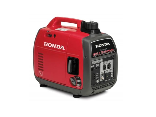 2020 HONDA EU2200ITAG at Eastside Honda