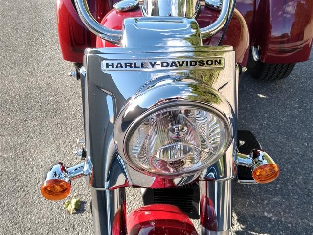 2020 Harley-Davidson Trike Freewheeler at M & S Harley-Davidson