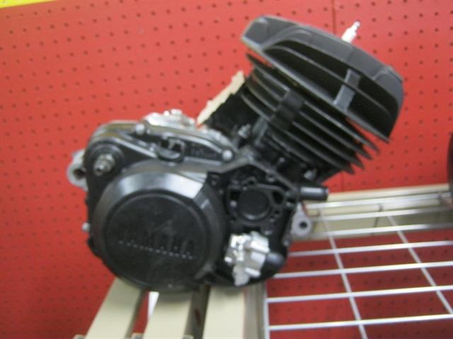 1988 Yamaha YFS200 Blaster Rebuilt Engine at Brenny's Motorcycle Clinic, Bettendorf, IA 52722