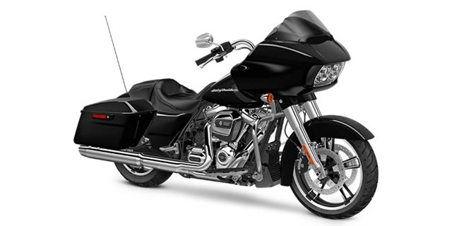 2017 Harley-Davidson Road Glide Special at Texarkana Harley-Davidson