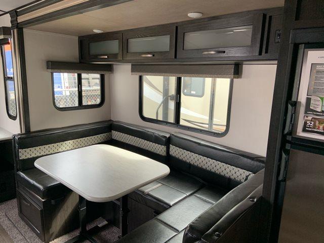 2019 Forest River Surveyor Luxury 271RLS at Campers RV Center, Shreveport, LA 71129