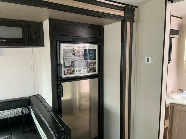 2019 Forest River Surveyor Luxury 271RLS Rear Living at Campers RV Center, Shreveport, LA 71129