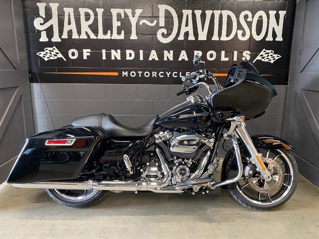 2020 Harley-Davidson Touring Road Glide at Harley-Davidson of Indianapolis