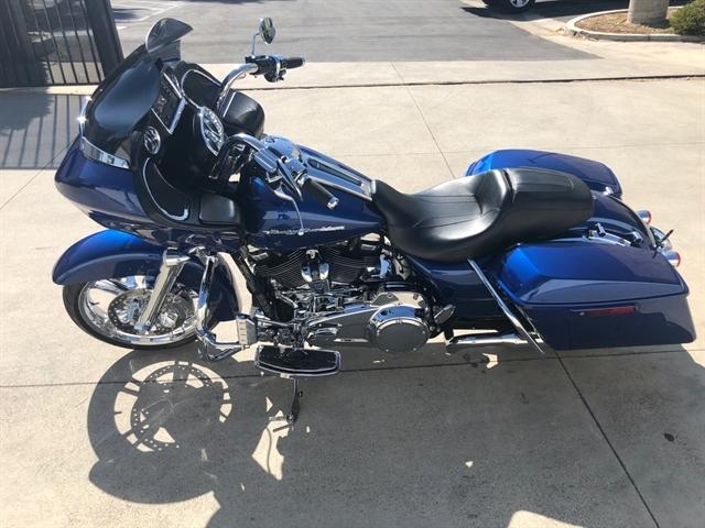 2017 Harley-Davidson Road Glide Base at Quaid Harley-Davidson, Loma Linda, CA 92354