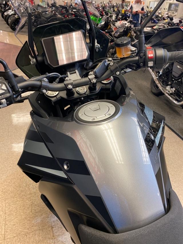 2019 KTM Super Adventure 1290 S at Sloans Motorcycle ATV, Murfreesboro, TN, 37129