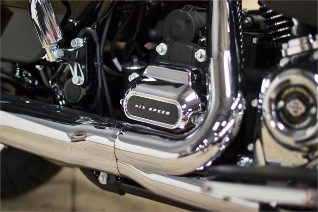 2020 Harley-Davidson Touring Road Glide at Destination Harley-Davidson®, Tacoma, WA 98424