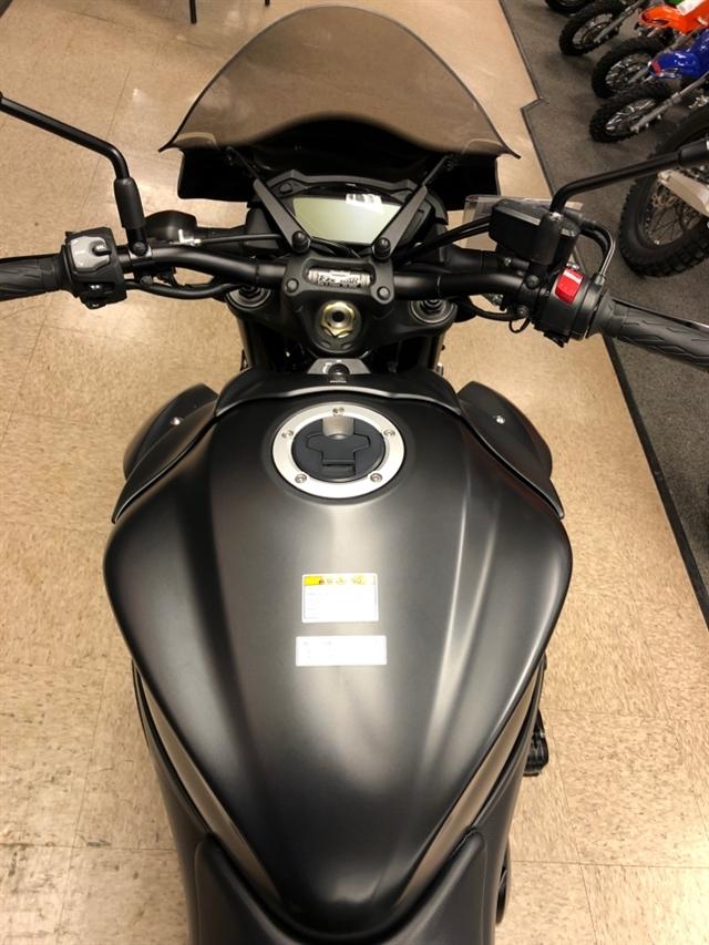 2018 Suzuki GSX-S 1000 ABS at Sloans Motorcycle ATV, Murfreesboro, TN, 37129
