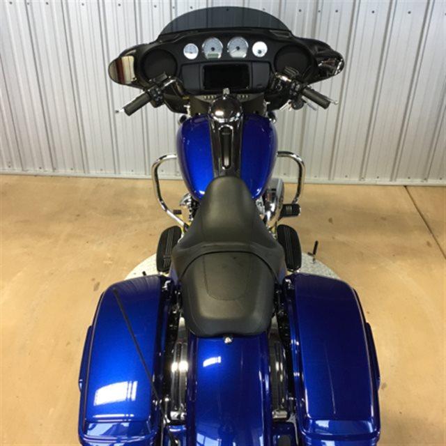 2019 Harley-Davidson Street Glide® Base at Calumet Harley-Davidson®, Munster, IN 46321