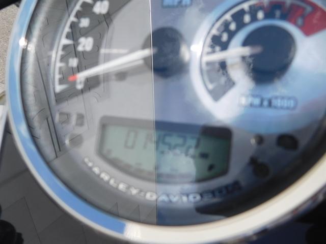 2013 Harley-Davidson Softail Deluxe at Bumpus H-D of Murfreesboro