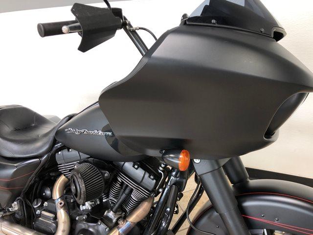 2015 Harley-Davidson Road Glide Special at Destination Harley-Davidson®, Tacoma, WA 98424