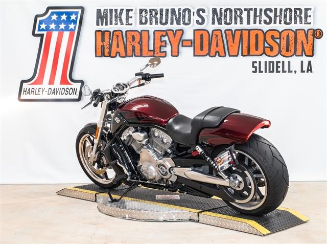 2015 Harley-Davidson V-Rod V-Rod Muscle at Mike Bruno's Northshore Harley-Davidson