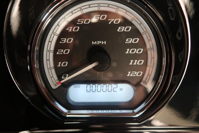 2020 Harley-Davidson FLHTK Ultra Limited at Wolverine Harley-Davidson