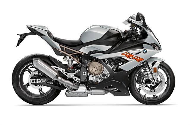 2021 BMW S1000 RR 1000 RR at Lynnwood Motoplex, Lynnwood, WA 98037