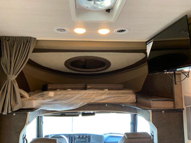 2019 Nexus Ghost 36DS Bunk Beds at Campers RV Center, Shreveport, LA 71129