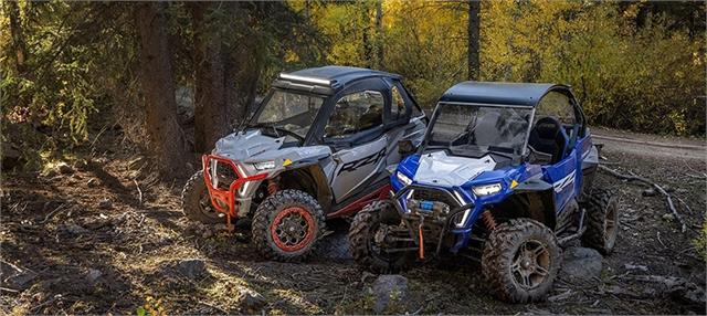 2021 Polaris RZR Trail S 1000 Ultimate at ATV Zone, LLC