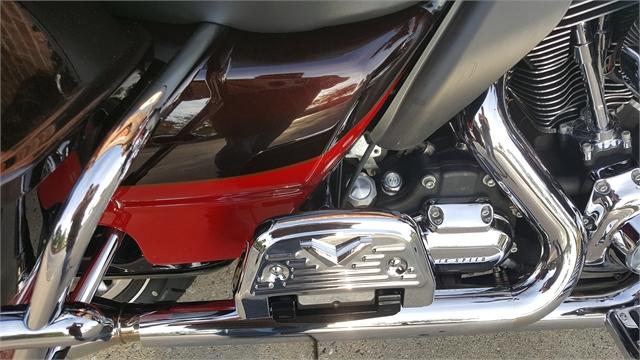 2010 Harley-Davidson Electra Glide Ultra Limited at Harley-Davidson® of Atlanta, Lithia Springs, GA 30122