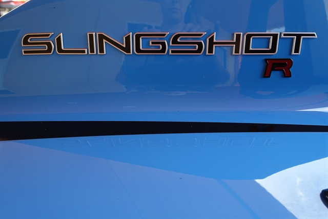 2020 SLINGSHOT Slingshot R at Sun Sports Cycle & Watercraft, Inc.