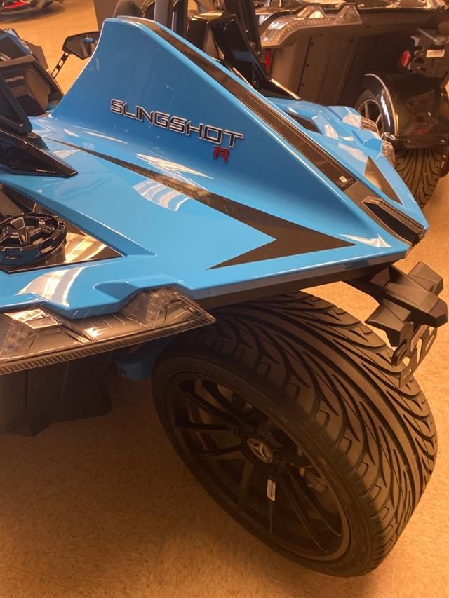 2020 SLINGSHOT Slingshot R R at Sloans Motorcycle ATV, Murfreesboro, TN, 37129
