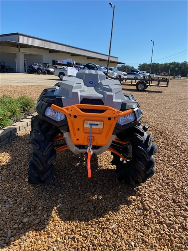 2021 Polaris Sportsman XP 1000 High Lifter Edition at R/T Powersports
