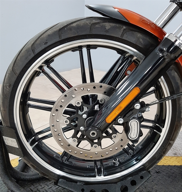 2019 Harley-Davidson Softail Breakout 114 at Southwest Cycle, Cape Coral, FL 33909