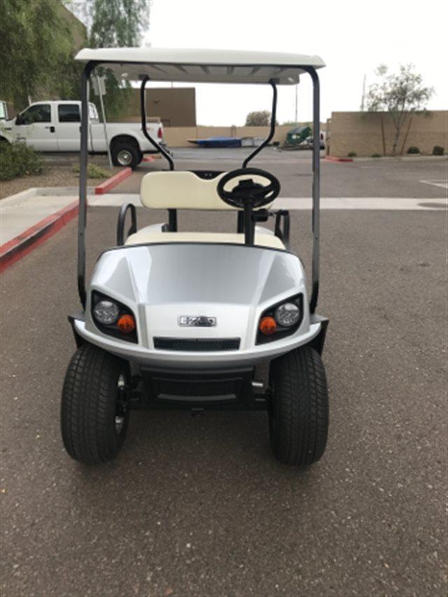 2018 EZ Go TXT 72V FREEDOM at AZ Motorsports & Offroad, Phoenix, AZ 85027