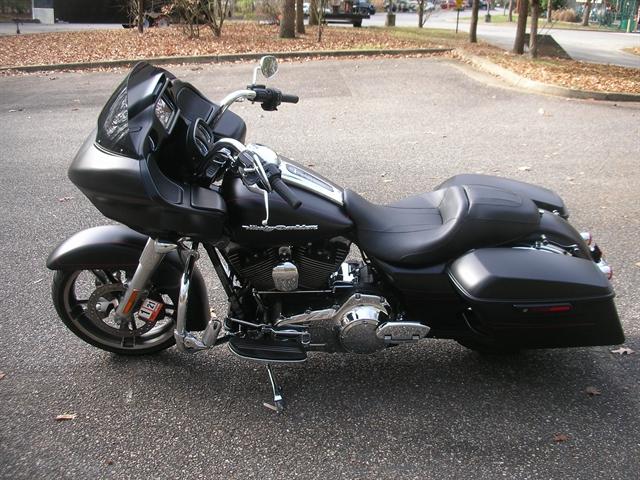 2015 Harley-Davidson Road Glide Special at Hampton Roads Harley-Davidson