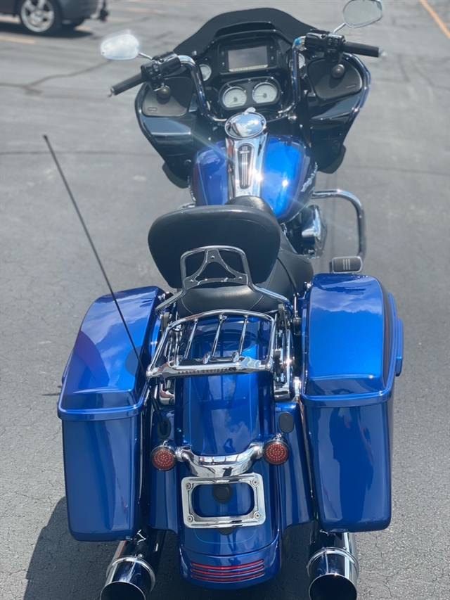 2015 Harley-Davidson Road Glide Special at Thunder Harley-Davidson