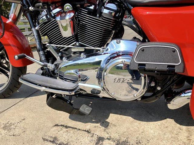2020 Harley-Davidson Trike Freewheeler at Harley-Davidson of Asheville
