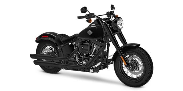 2017 Harley-Davidson S-Series Slim at Destination Harley-Davidson®, Tacoma, WA 98424