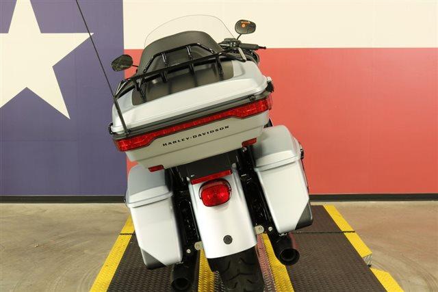 2020 Harley-Davidson FLTRK - Road Glide Limited at Texas Harley