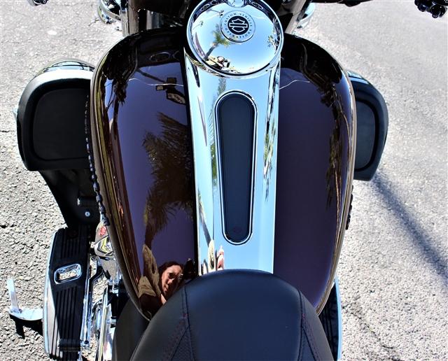 2019 Harley-Davidson Electra Glide CVO Limited at Quaid Harley-Davidson, Loma Linda, CA 92354