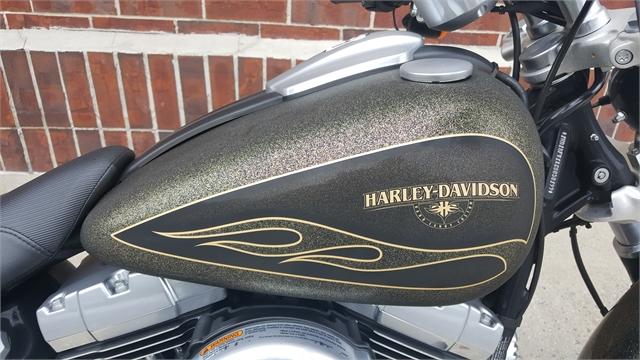 2016 Harley-Davidson Softail Breakout at Harley-Davidson® of Atlanta, Lithia Springs, GA 30122