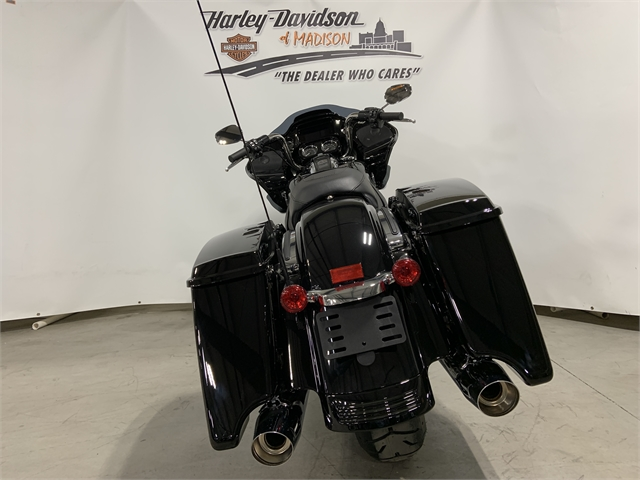 2021 Harley-Davidson Touring FLTRXS Road Glide Special at Harley-Davidson of Madison