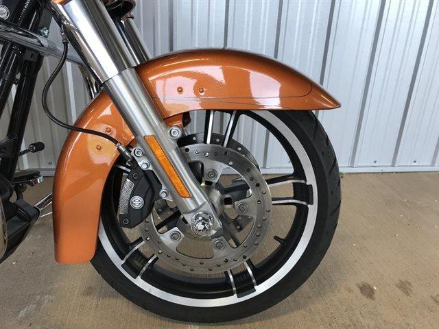 2015 Harley-Davidson Street Glide Special at Calumet Harley-Davidson®, Munster, IN 46321